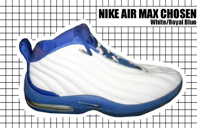 innovative design 69586 a4a3c ... 02-03-Air-Max-Chosen.jpg ...