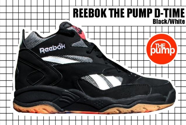reebok pump 93