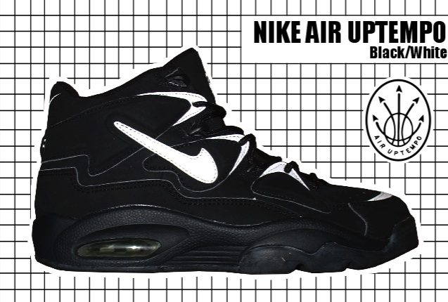 new concept 37c20 3c97c Nike air   Search Results   Mis Zapas   Page 26