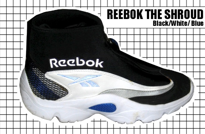 fa971521aeeb Ranking the Most Iconic Jordan Brand Shoes of All Time