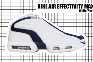 2001-02 Air Effectivity Max