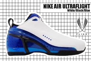 2002-03 Air UltraFlight