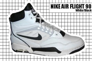 90-91 Air Flight 90
