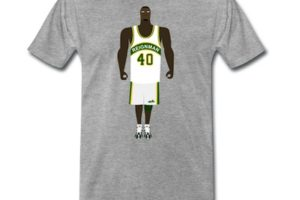 94-95-reignman-home-tee-red