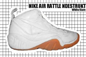 95-96 Air Rattle