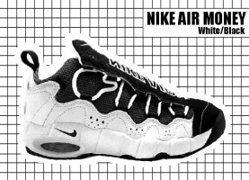 96-97 Air Money