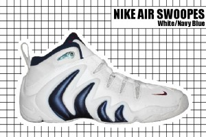 96-97 Air Swoopes