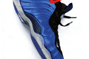 air-foamposite-one