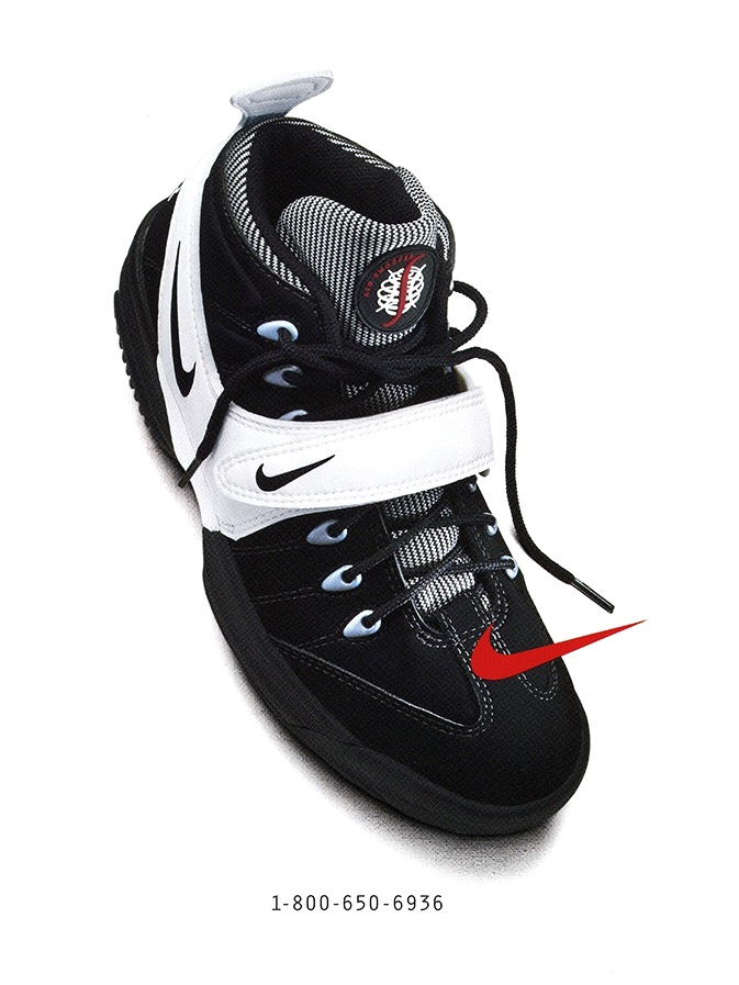 air-swoopes