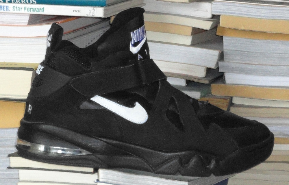 buy \u003e air force max cb 1993, Up to 78% OFF