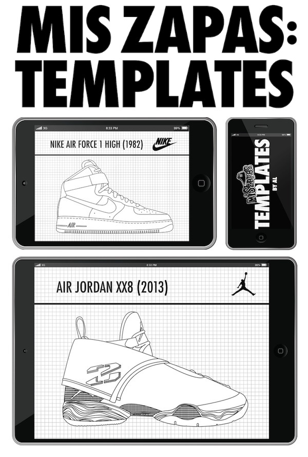 mis zapas templates EBOOK AD nu
