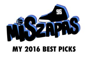 miszapas-best-picks