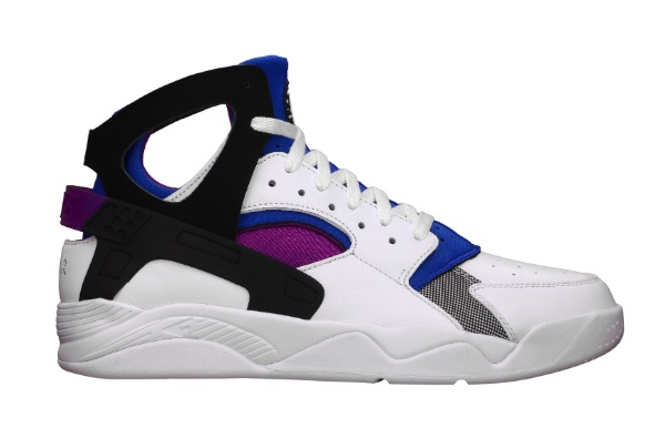 nike-air-flight-huarache