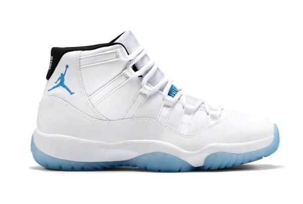 air-jordan-xi-columbia