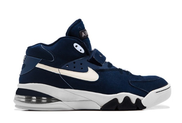 nike-air-force-max-obsidian